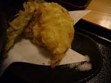 あらた:天ぷら