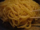 波ん成(2):麺