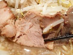 にゃみ(2):豚