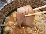 波ん生-肉