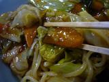 松五郎:野菜