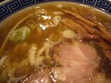 六坊:スープアップ