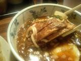 池谷精肉店(5):チャーシュー