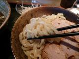 いっぽ亭:麺