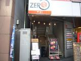 ZERO(4):外観