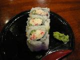 OGISAN:寿司