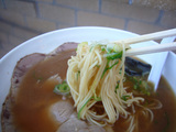 91Noodle:麺