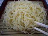 ○吉(3):麺