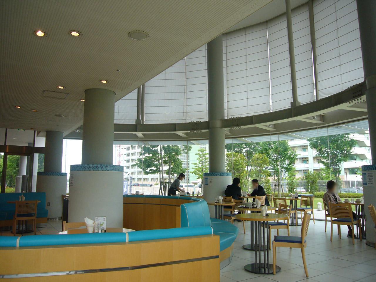 東海大学医学部付属八王子病院 ...