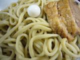 蓮爾(5):麺
