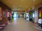 もへじ:施設内部
