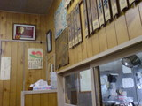 丸龍(2):店内
