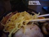 楓(21):麺