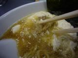 菜光(2):肉団子