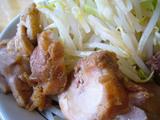 大山(5):豚