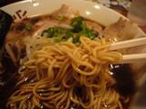 キリン食堂(3):麺