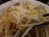 島系本店:野菜