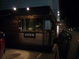 一矢:製麺室