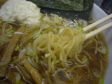 菜光(2):麺
