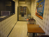 もへじ:施設サテライトスタジオ