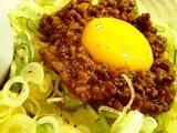 あすか和え麺UP1