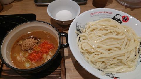 フジヤマ55 名古屋PARCO店
