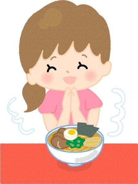 田中みな実「麺をチンタラ食べる女って大嫌い」