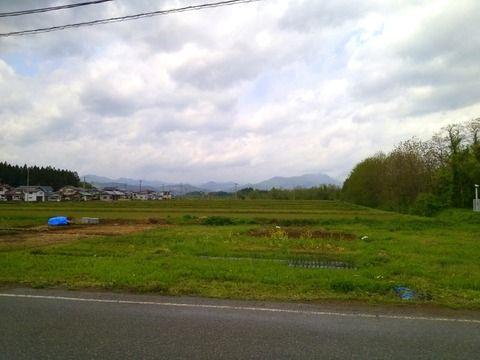 食堂 はせ川 喜多方 2018/5/5