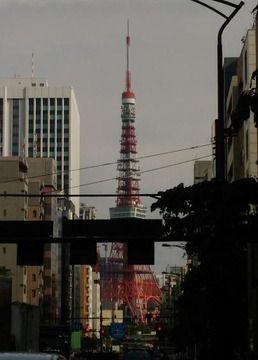 ラーメン二郎 三田本店 【72】 ~気候よし!