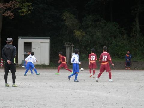 PA135981