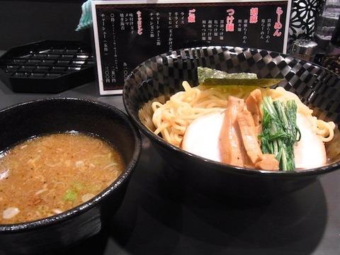 澤_塩つけ麺_3