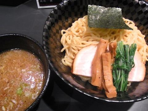 澤_塩つけ麺_1