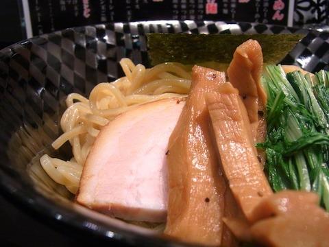 澤_塩つけ麺_2