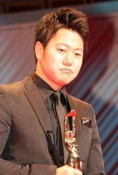 次回出演映画「摂氏100℃の微熱」(岡本浩一監督)の初日舞台あいさつで本人が発表した。 遠藤 要