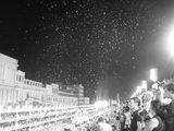 carnaval2006