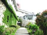 六甲山オリエンタルホテル