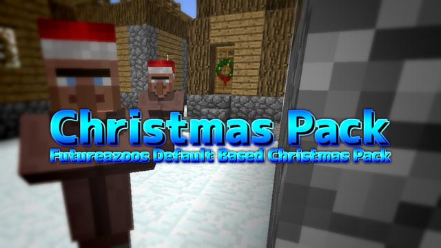 ChristmasPack
