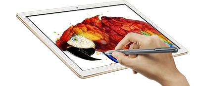 huawei-mediapad-m5-pro-touch-pen-bg-original