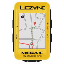 mega-c-yellow3