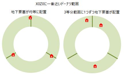 2020-03-09_10.39.29_3