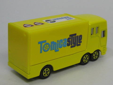 tm037-6_201206002