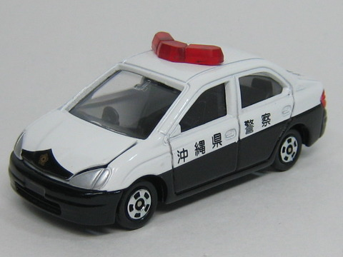 tm086-3_200511151