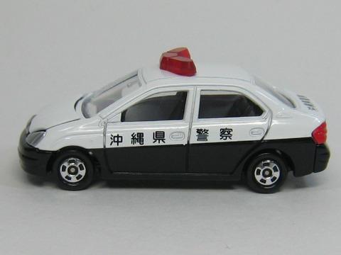 tm086-3_200511153