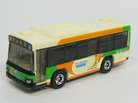 tm020-12_201710211