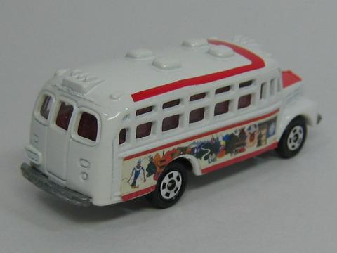 tm006-4_199000002