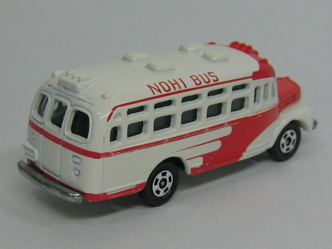 tm006-2_199708002