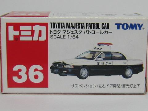 tm036-4_200112000