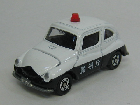 tm021-4_200304001
