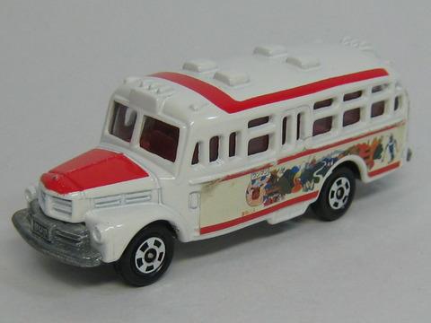 tm006-4_199000001