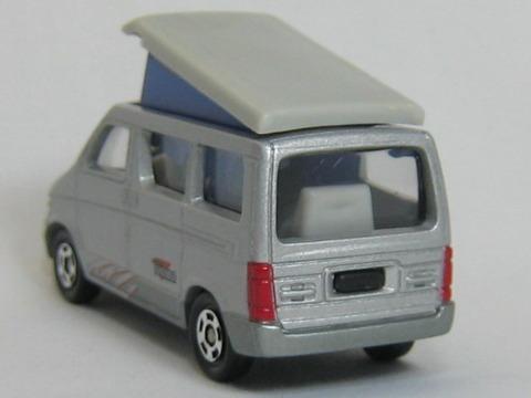 tm023-5_199605184